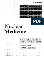 Nuclear Medicine The Requisities.pdf