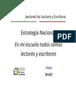 ESTRATEGIA-NACIONAL-PRIMARIA.pdf