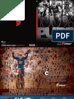 Catalogo Thor 2011