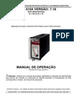 Urpe6104V718R06.pdf.pdf
