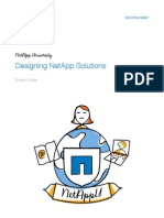 CP-ILT-NATSPDNS-REV01_StudentGuide.pdf