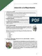 mayordomia-1-5