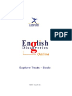 Explore texts- Basic 2.pdf