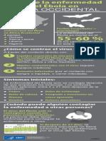 ebola_VILLAR.pdf