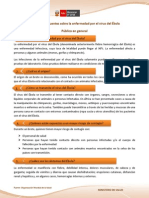PreguntasfrecuentesVILLAR.pdf