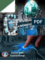 manual de seguridad de la informatica