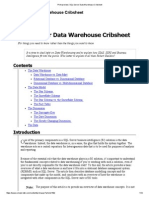 Print Preview_ SQL Server Data Warehouse Cribsheet