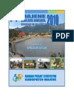 DDA Majene 2010 Final