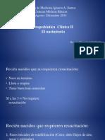 Resucitación_prope2_conimagenes