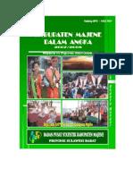 Majene Dalam Angka 2007_2008.pdf