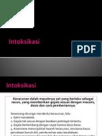 Intoksikasi.pptx
