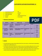 UNIDADES DE APRENDIZAJE CUARTO BIMESTRE.pdf