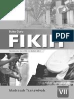 Fikih_7_Guru_2Juni14.pdf