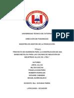 PROYECTO DE INVERSION VALE.doc