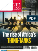 African Business Magazine.pdf