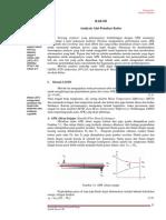 BAB-III Analysis Alat Penukar Kalor.pdf