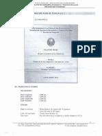 REQUISITOS_Y_PLAN_DE_TESIS (2).pdf
