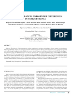 SleepScience Vol1 Issue01 Art04