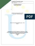 ecuaciones diferenciales trabajo colaboratico 3