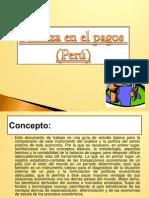Balanza de Pagos_VICKY