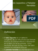labioleporinoypaladarhendido-120614154552-phpapp02