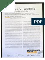 procesosdocumentales_folleto