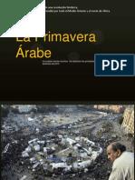 laprimaveraligarnarabe-130128133717-phpapp01