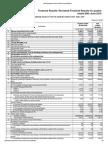 Www.vijayabank.com Userfiles Financial 9f