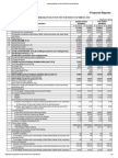 Www.vijayabank.com Userfiles Financial 10f