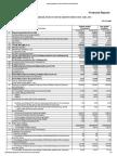 Www.vijayabank.com Userfiles Financial 13f