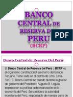 Bcrp Grupo