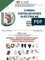 IE SESIÓN 13 _14-2B.pdf