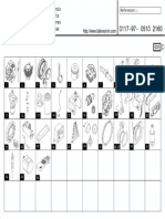 D909.pdf