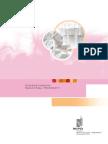 industrial property.pdf