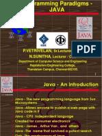it2301(JAVA).pdf
