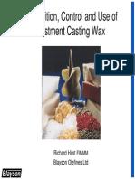 WAX selection.pdf