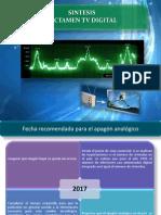 Presentacion DICTAMEN FINAL TVD Comision Mixta 11-10.pdf