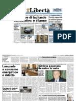 Libertà Sicilia del 15-11-14.pdf