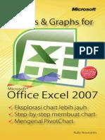belajar exel 2007