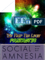 Social.amnesia.a.critique.of.Conformist.psychology.ebook EEn