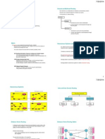 02_Routing_2014.pdf