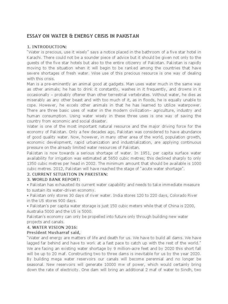 Salem witch trial essays