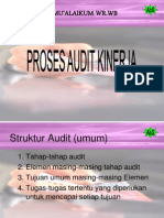 proses-audit-asp-08.ppt