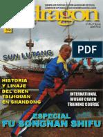 GD 47 Abril 14 Dragon.pdf Web