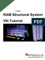 ram structural system tutorial ä·â.pdf