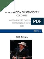 composicioncristaloidesycoloides-120527175123-phpapp02