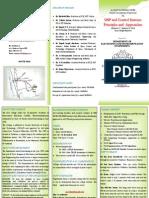 FDP-14_Brochure.pdf