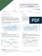 Yearly-Monitor of Civil Aviation Statistics