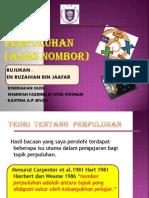 PRESENTATION PERPULUHAN TERKINI2.pptx