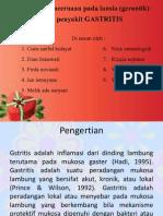 ppt gerontik gastritis.pptx